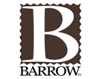barrow fabric
