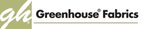 greenhousefabrics